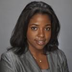 Patricia Elizee Esq